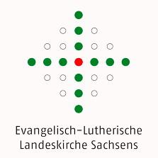 Evlks-Logo