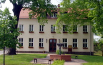 kirchgemeindehausGP